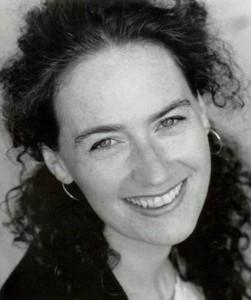 Lisette van Oosterhout