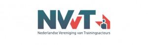Logo NVvT wit 646x200